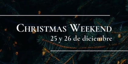 christmas-weekend-hostal-la-torre-nadal-Eivissa-2020-welcometoibiza