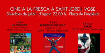 Ciclo-cinema-to-the-fresco-sant-jordi-ibiza-2020-welcometoibiza