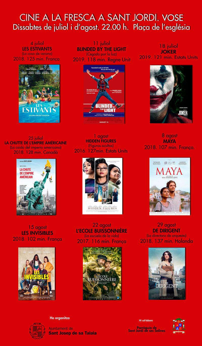 Ciclo-cinema-to-the-fresco-sant-jordi-ibiza-2020-welcometoibiza