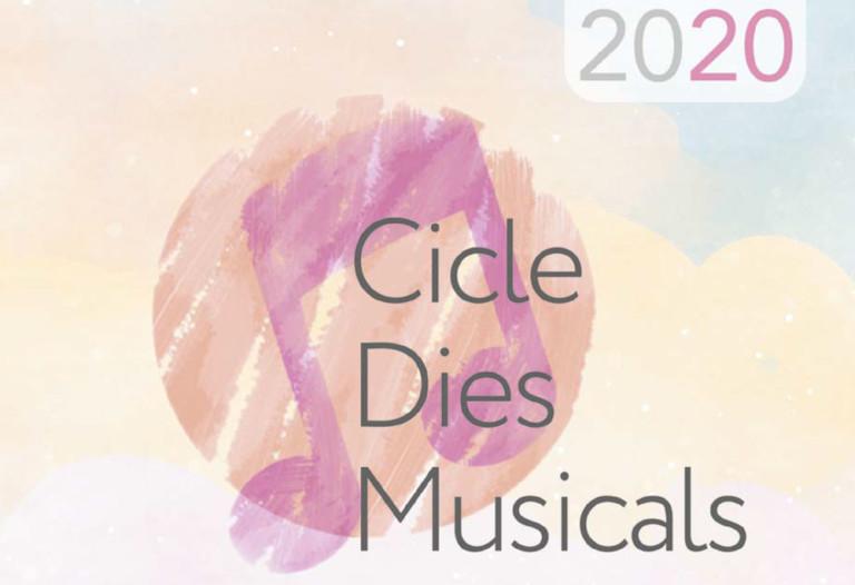Vuelve el Ciclo Días Musicales para llenar de música la primavera de Ibiza