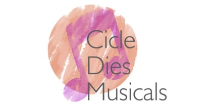 The registration period for the Dies Musicals 2021 News is now open