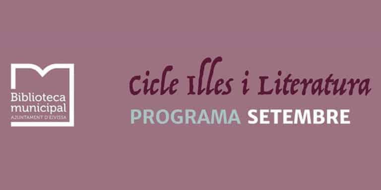 cyclo-illes-i-literature-ibiza-2021-can-ventosa-welcometoibiza