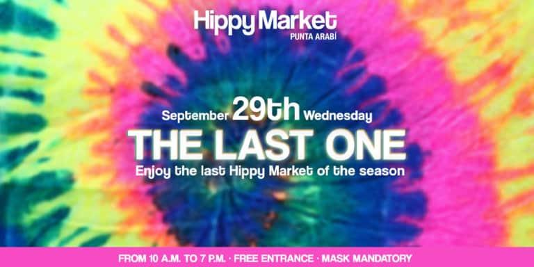 closing-market-es-canar-hippy-market-punta-arabi-ibiza-2021-welcometoibiza