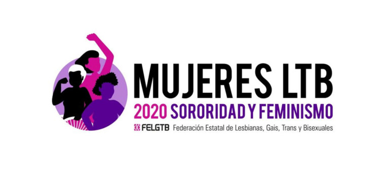 Sororidad y Feminismo: Cineforum de La Llave del Armario en Sa Questió Ibiza
