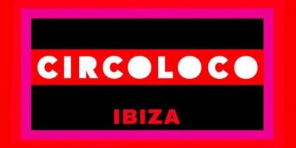 Circoloco @ DC10 IBIZA viert drie feesten in oktober 2021 Fiestas