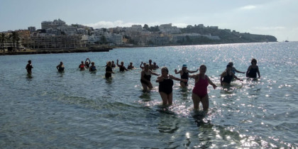 aquagym-classes-figueretas-ibiza-2020-welcometoibiza