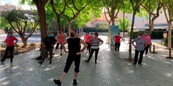 kostenlose-flamenco-sportklassen-ibiza-2021-welcometoibiza