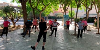cours-gratuits-de-flamenco-sport-ibiza-2021-welcometoibiza