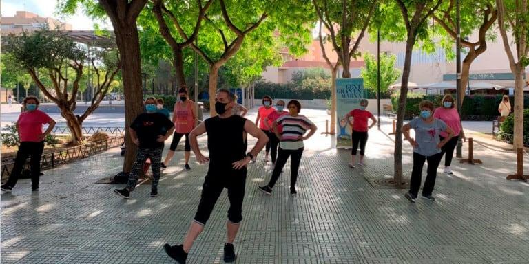 free-flamenco-sport-classes-ibiza-2021-welcometoibiza