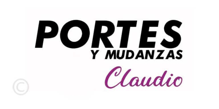 Claudio-Portes-mudanzas-Ibiza--logo-guia-welcometoibiza-2021