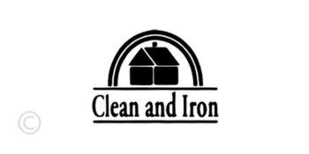 clean-iron-servicios-de-limpieza-sant-josep