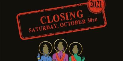Closing of Bambuddha Ibiza News