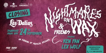 closing-nightmares-on-wax-las-dalias-ibiza-2020-welcometoibiza