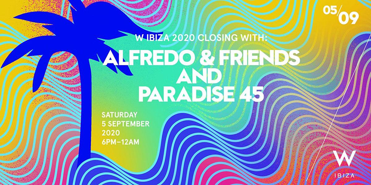 closing-w-ibiza-hotel-2020-welcometoibiza