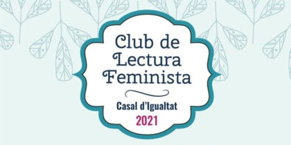 Second edition of the Feminist Reading Club in Ibiza Culture