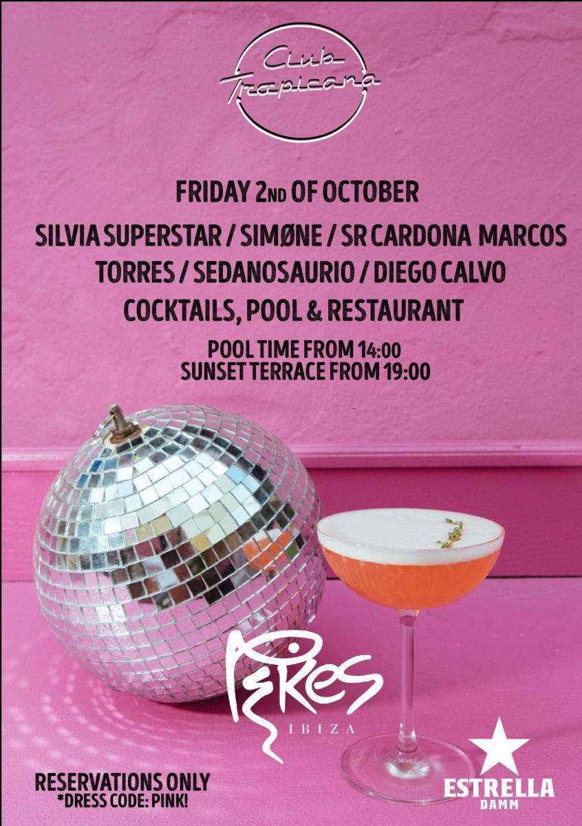 Club-Tropicana-Rock-Nächte-Hechte-Ibiza-2020-Welcometoibiza
