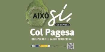 col-de-ibiza-col-payesa-welcometoibiza