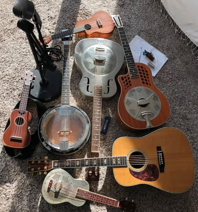 acoustic-concert-bluesmafia-raco-verd-ibiza-welcometoibiza