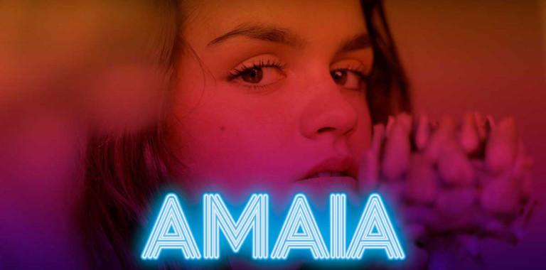 концерт-амайя-ибица-камни-отель-дорадо-живые выступления-2020-welcometoibiza