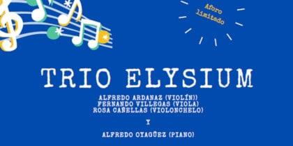 концерт-apneef-trio-elysium-Palacio-de-congresos-de-ibiza-2020-welcometoibiza