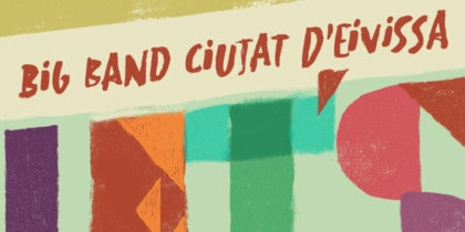 concert-big-band-ciutat-d-eivissa-Eivissa-2021-welcometoibiza