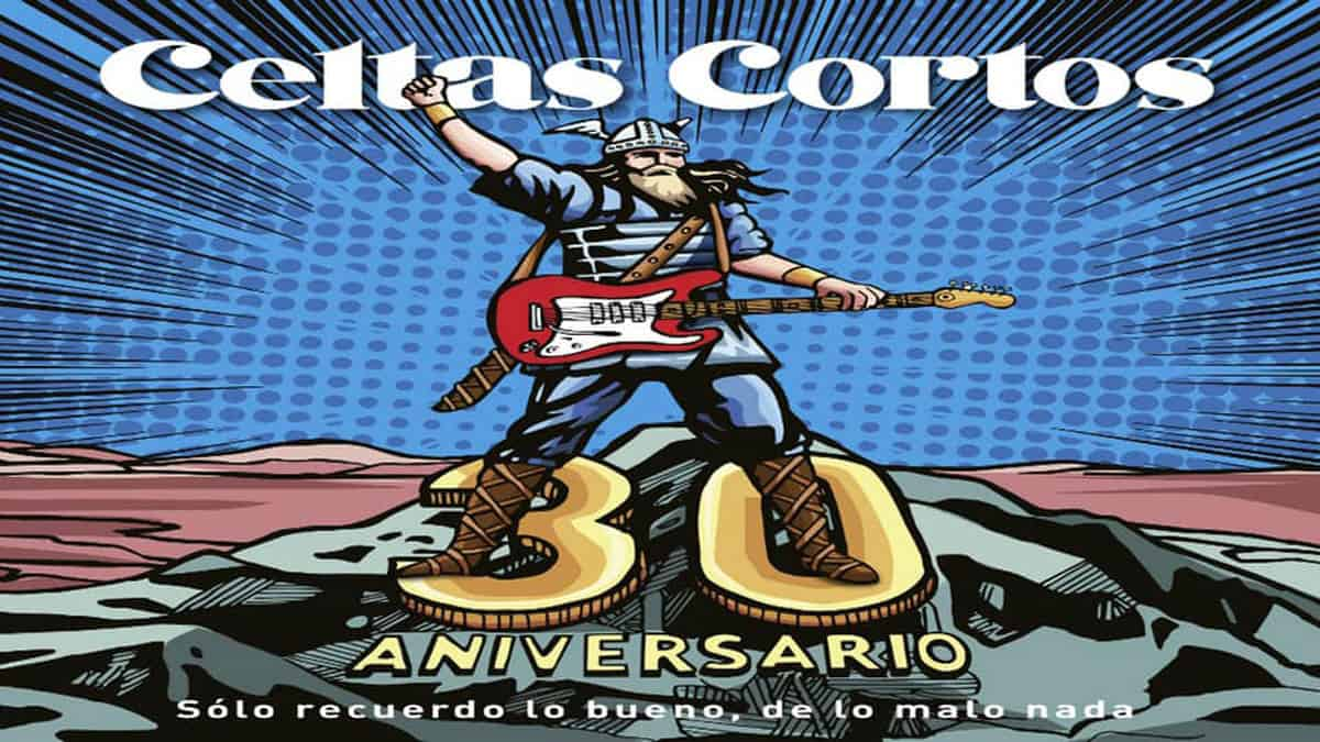 Концерт Short Celts в Сан-Карлосе