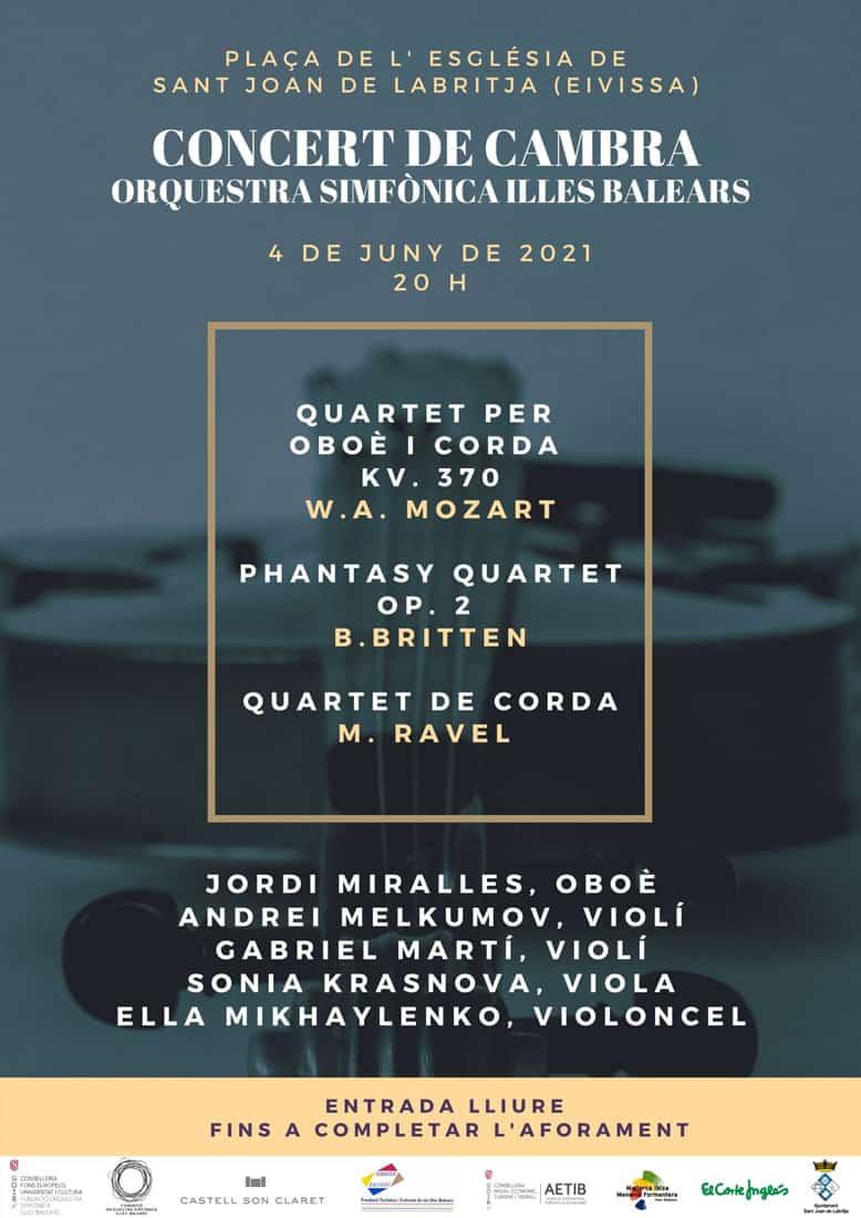 chamber-concert-symphony-orchestra-balearic-ibiza-2021-welcometoibiza