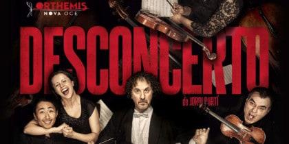 concierto-desconcierto-ibiza-2020-welcometoibiza