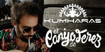 konzert-el-canijo-de-jerez-kumharas-ibiza-2021-welcometoibiza