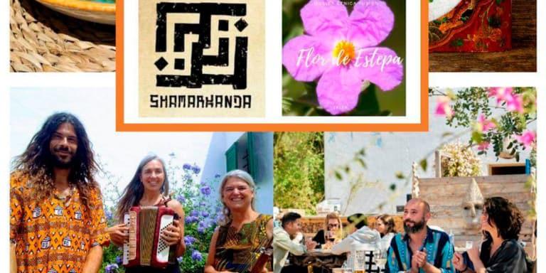 concierto-flor-d-estepa-shamarkanda-ibiza-2021-welcometoibiza