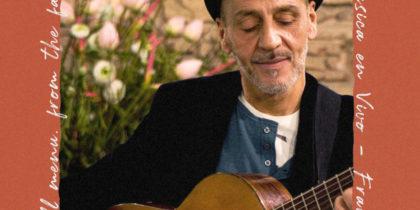 concerto-Francois-caballero-casa-maca-ibiza-2020-welcometoibiza