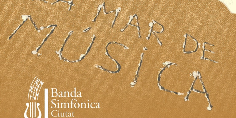 concert-the-sea-of-music-band-symphony-city-of-ibiza-2021-welcometoibiza