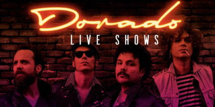 concierto-los-zigarros-dorado-live-shows-hotel-santos-ibiza-2020-welcometoibiza