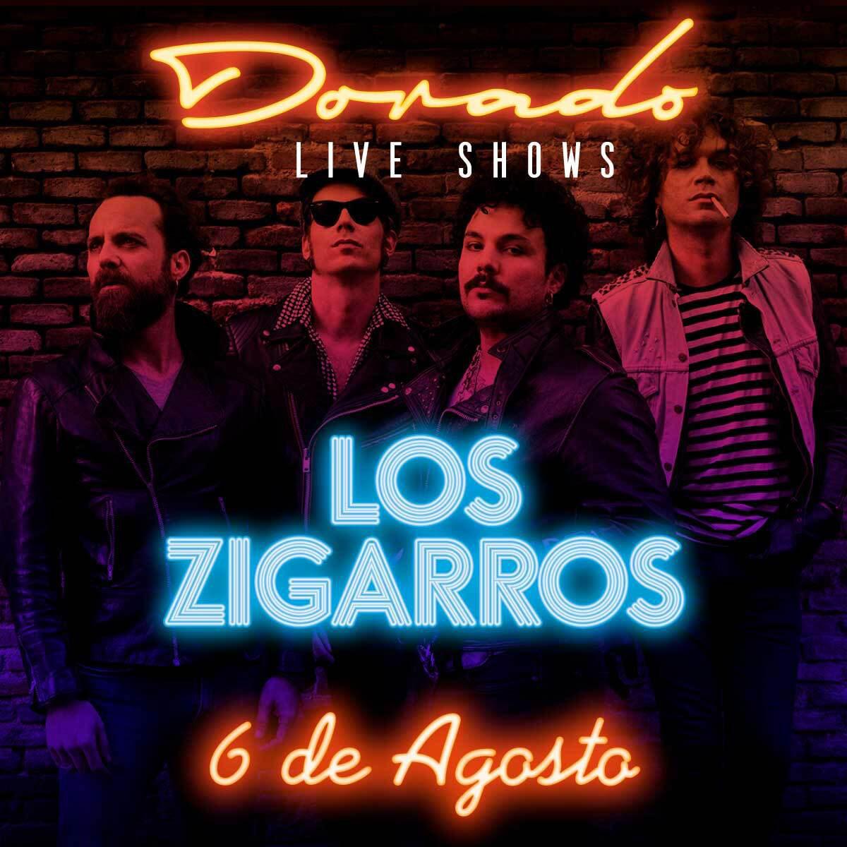 concierto-los-zigarros-dorado-live-shows-hotel-santos-ibiza-2020-welcometoibiza