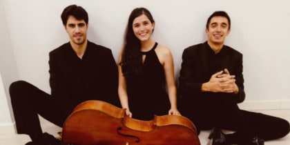 concierto-maressar-can-ventosa-ibiza-2020-welcometoibiza