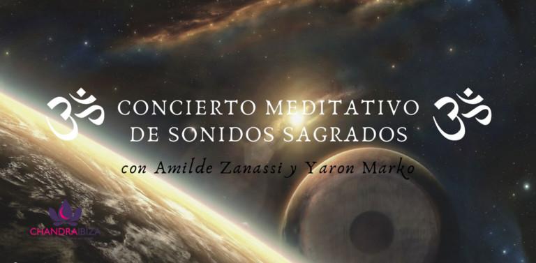 meditativo-concerto-sacra-suoni-ibiza-welcometoibiza