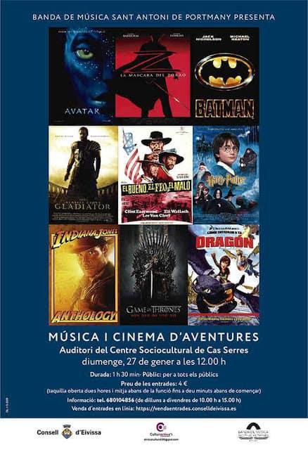 concert-music-and-cinema-cas-serres-ibiza-welcometoibiza-1.jpg