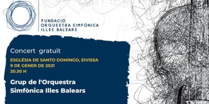 concert-orquestra-sinfonica-balears-església-sant-diumenge-Eivissa-2021-welcometoibiza