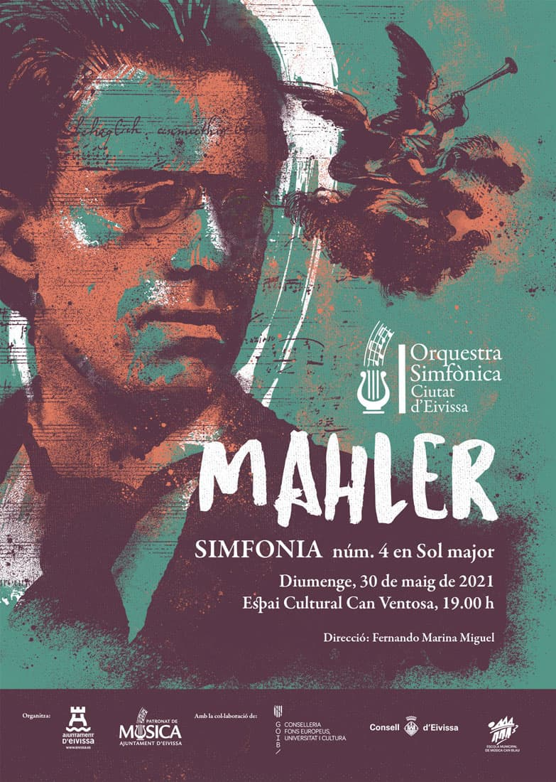 konzert-symphonie-orchester-stadt-von-ibiza-mahler-2021-welcometoibiza