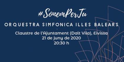 concierto-orquesta-sinfonica-de-baleares-dalt-vila-ibiza-2020-welcometoibiza