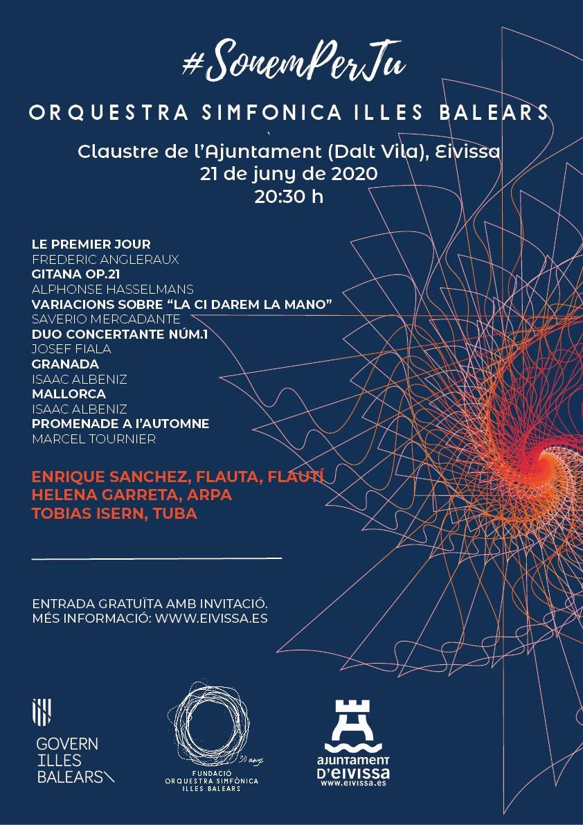 concert-orchestra-symphony-of-balearic-dalt-vila-ibiza-2020-welcometoibiza