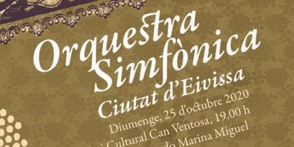 concierto-orquesta-sinfonica-ibiza-2020-welcometoibiza