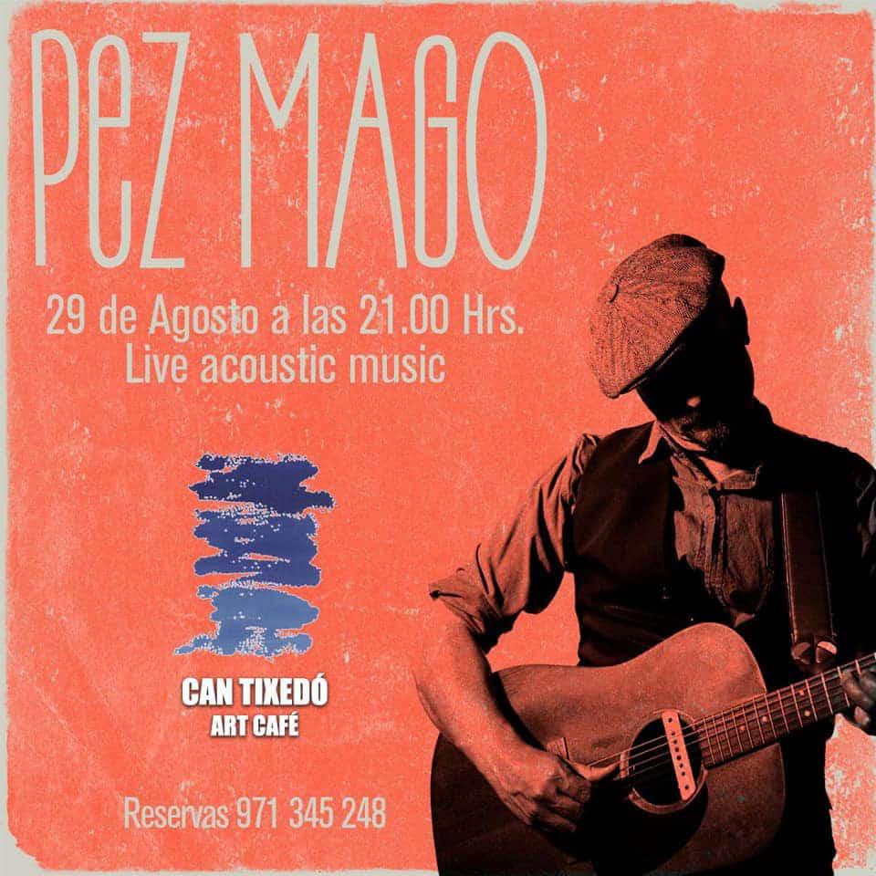concert-poisson-magicien-peut-tixedo-ibiza-welcometoibiza-1.jpg