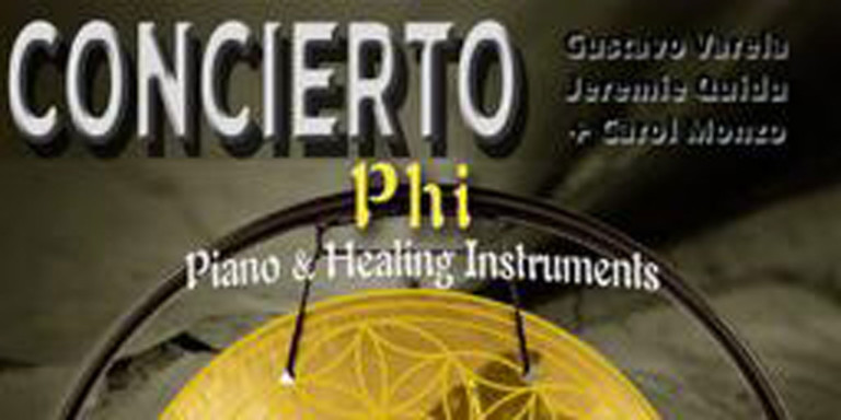 concert-phi-gustavo-varela-cultural-center-of-jesus-ibiza-2020-welcometoibiza