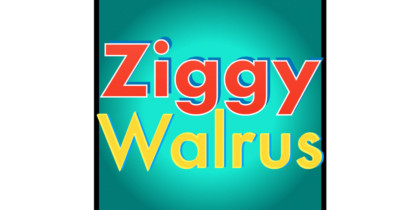 concert-sant-jordi-ibiza-2020-ziggy-walrus-welcometoibiza