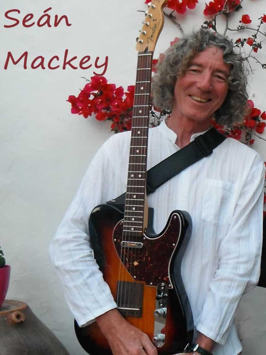 concierto-sean-mackey-raco-verd-ibiza-2020-welcometoibiza