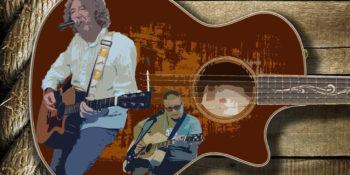 concert-sean-moonshine-raco-verd-ibiza-2020-welcometoibiza