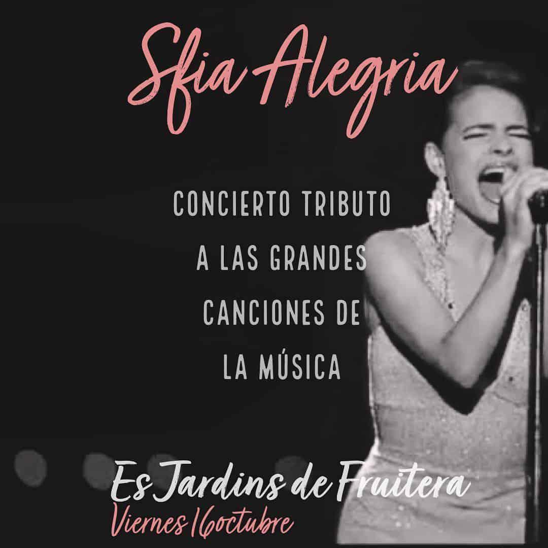 concierto-sfia-alegria-restaurante-es-jardins-de-fruitera-ibiza-2020-welcometoibiza