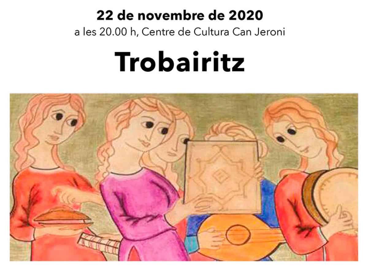 concierto-trobairitz-ciclo-dias-musicales-can-jeroni-ibiza-2020-welcometoibiza