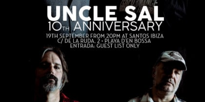 concert-uncle-sal-10-aniversari-hotel-sants-Eivissa-2020-welcometoibiza